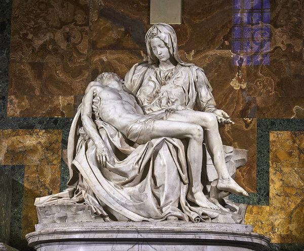 0-Michelangelo's_Pietà,_St_Peter's_Basilica_(1498–99).jpg
