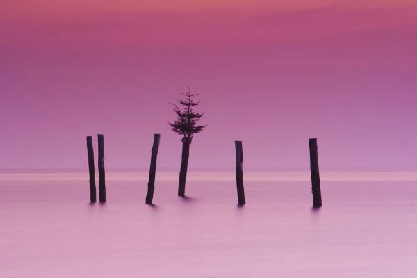 02-immagini-di-natale- isole fehmrn mar-baltico.jpg