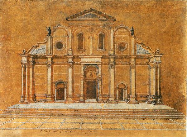 04-Giacomo-Ranuzzi-1545-1024x755.jpg