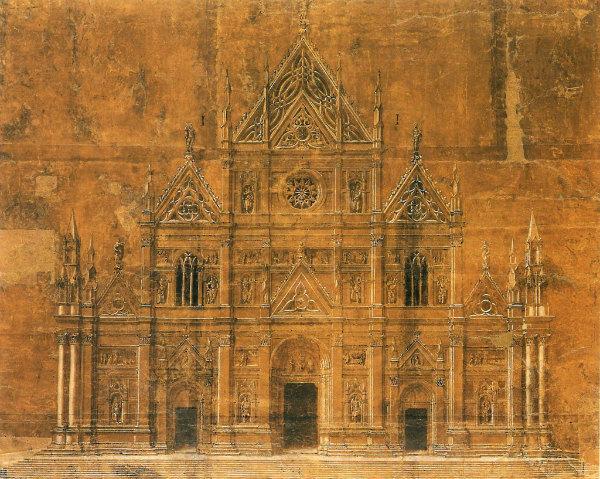 06-Jacopo-Barozzi-1545-1024x817.jpg