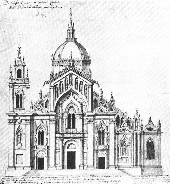 07-Giulio-Romano-copia-del-disegno-del-1545-946x1024.jpg
