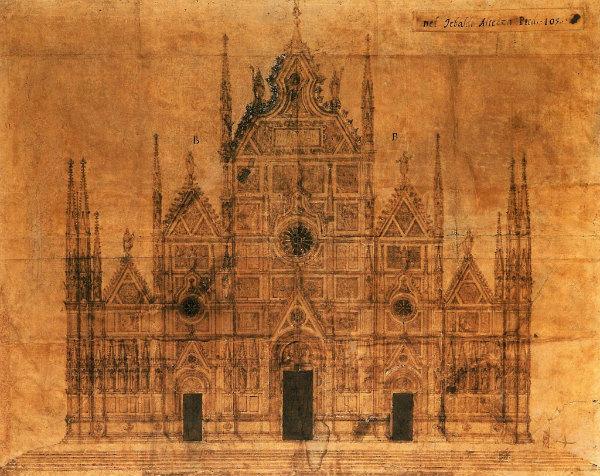 08-Domenico-Tibaldi-1570-1024x812.jpg