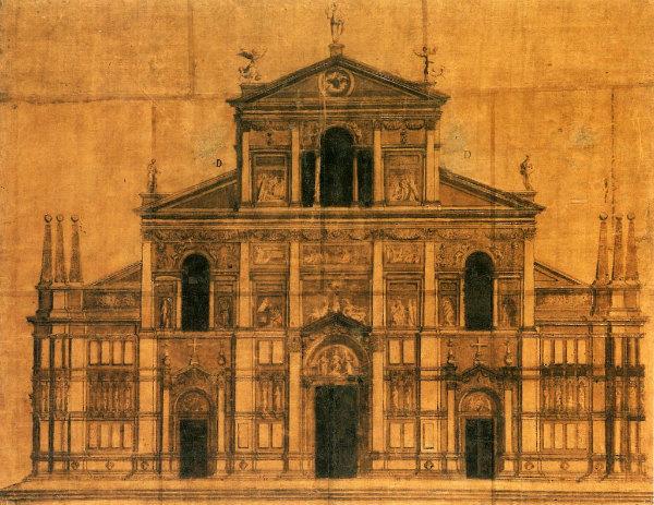 09-Andrea-Palladio-1572-1024x790.jpg