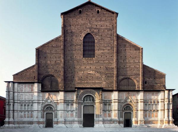 1-1-Basilica-San-Petronio.jpg