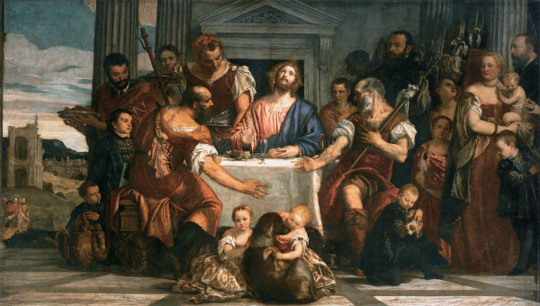 1-1-Paolo_Veronese_-_Supper_in_Emmaus_-_WGA24854 - Copia.jpg
