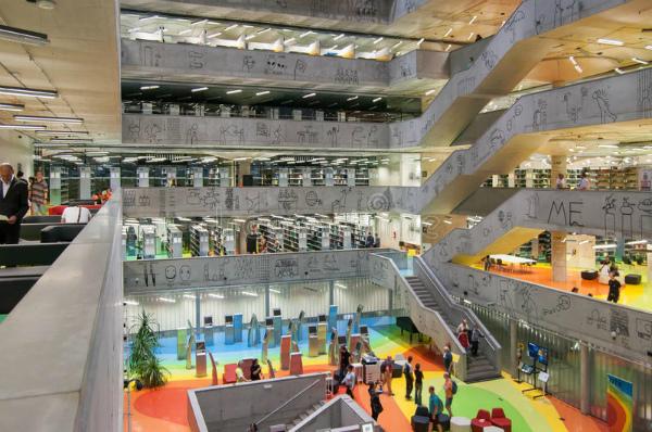 1-1-biblioteca-nazionale-di-tecnologia-praga-.jpg