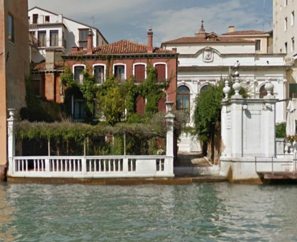 1-1-casina-delle-rose-venezia1.jpg