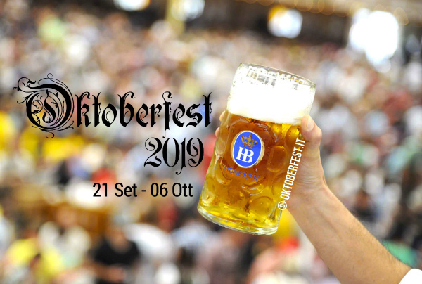 1-1-oktoberfest-2019-birra.jpg