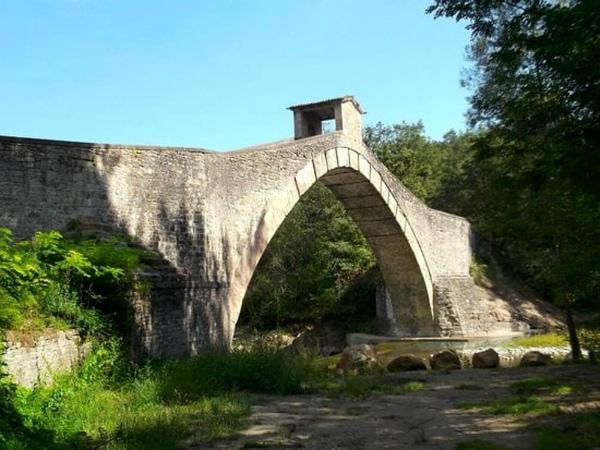 1-1-ponte-di-olina-pavullo-2 (1).jpg
