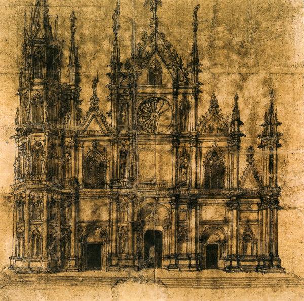 1-2-Baldassarre-Peruzzi-1522-1024x1016.jpg
