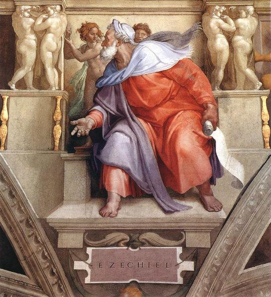 1-4-Michelangelo,_profeti,_Ezekiel_01.jpg