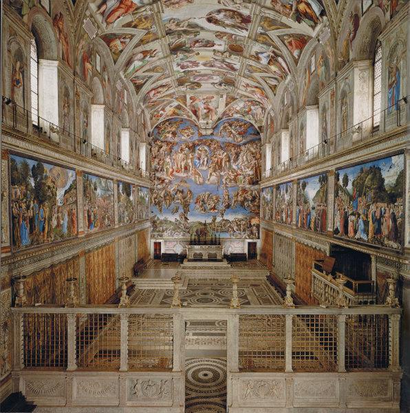 1-Cappella-Sistina-bassa-1017x1024.jpg