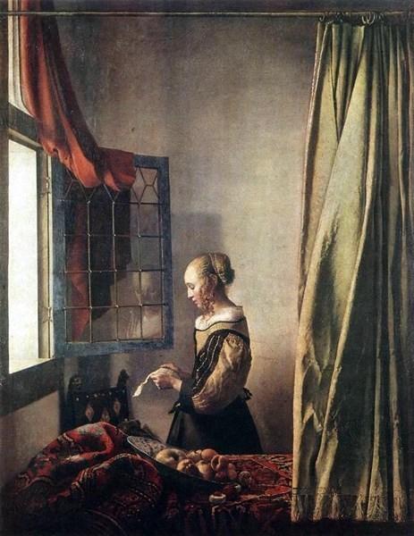 1-Jan_Vermeer_-_Girl_Reading_a_Letter_at_an_Open_Window_GF.jpg