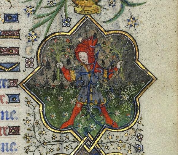 1-Libro-dOre-XV-secolo-BnF.jpg
