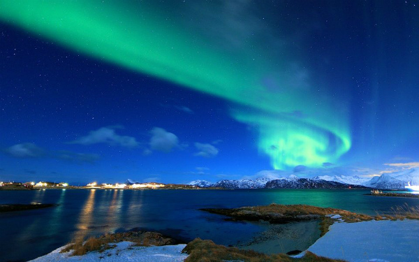 1-Per-Natale-regalati-laurora-in-Norvegia-960x600.jpg