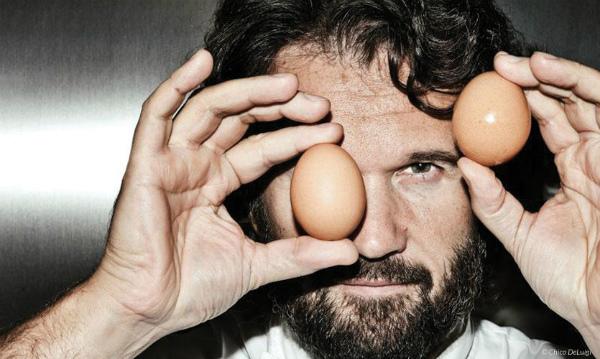 1-carlo-cracco-chef-uovo.jpg