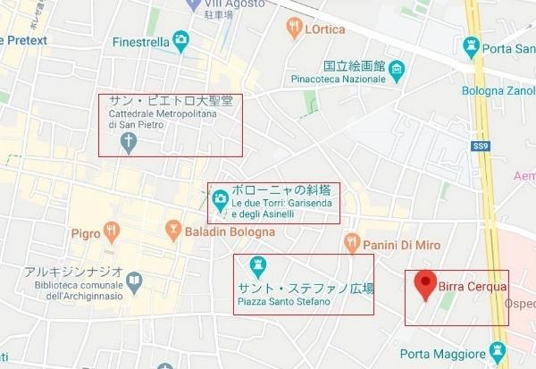1-cerqua map.jpg
