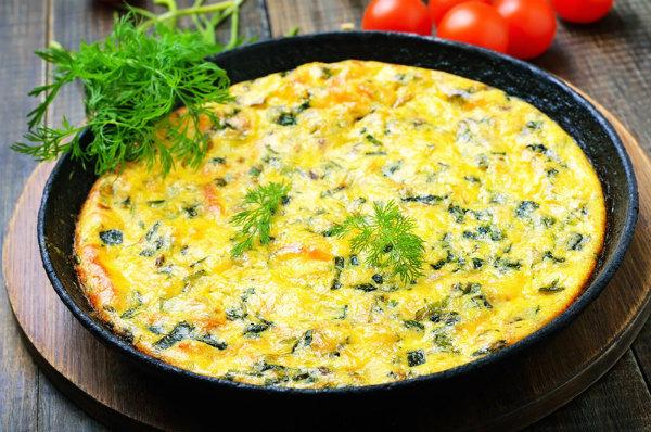 1-frittata-zucchini-champignon.jpg