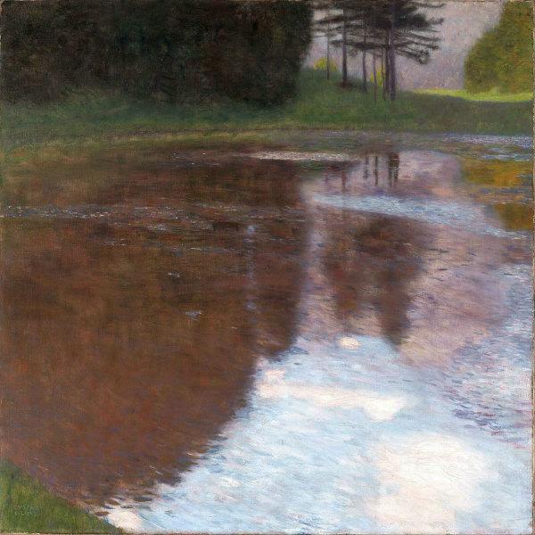 1-gustav_klimt_-_tranquil_pond_egelsee_near_golling_salzburg.jpg