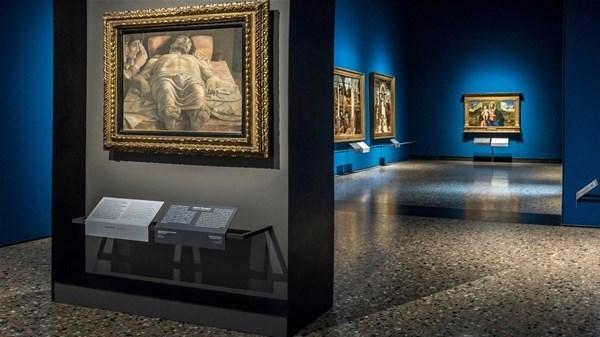 1-mantegna-jomara_GF.jpg