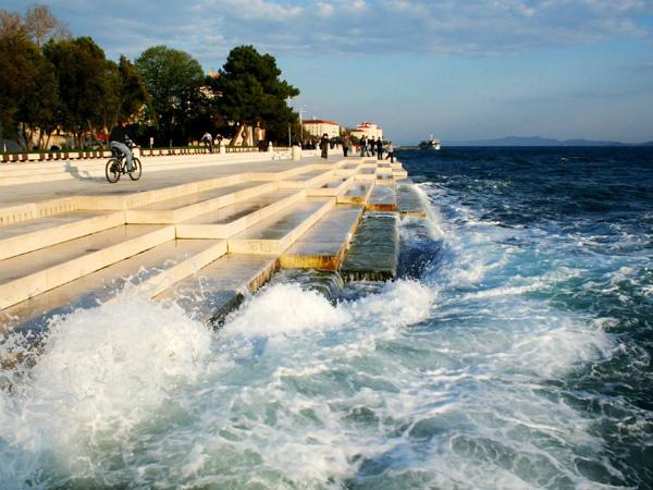 1-organo-mare-croazia-sea-organ-morske-orgulje-2.jpg