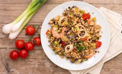 1-seafood_sardinian_fregola.jpeg
