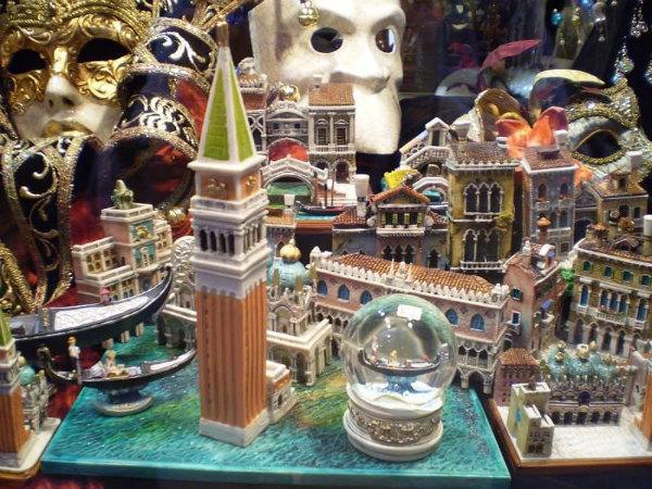 1-souvenir-venezia.jpg
