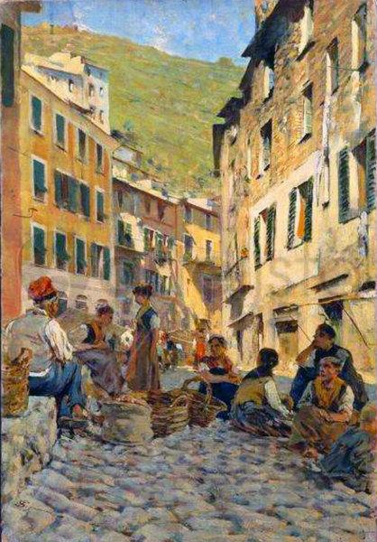 10-A_riposo_a_Riomaggiore,_1892-1894_Telemaco_Signorini.jpg