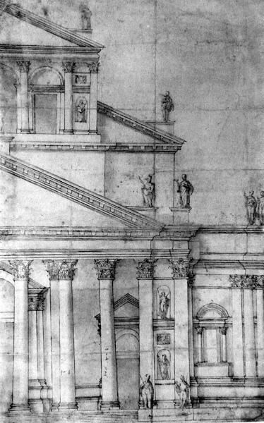 10-Andrea-Palladio-639x1024.jpg