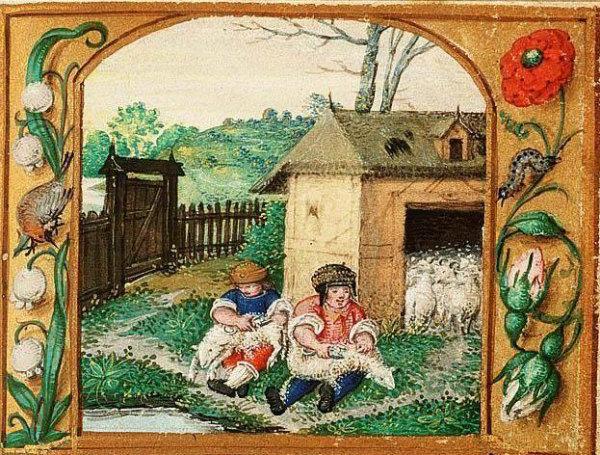 10-Libro-dOre-Fiandre-1500-1525-Koninklijke-Bibliotheek.jpg