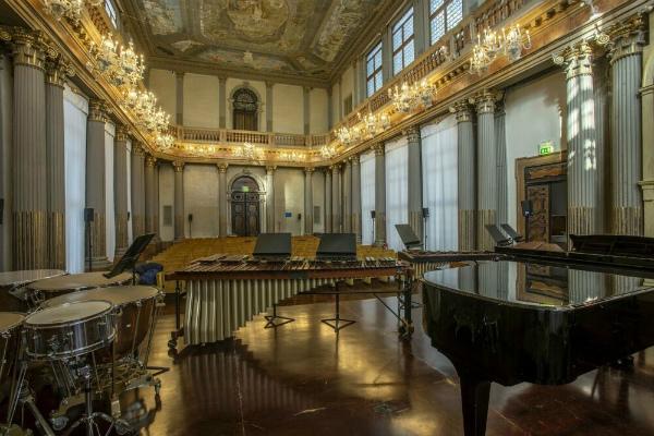10-Venezia, Palazzo Pisani, Conservatorio Benedetto Marcello -.jpg
