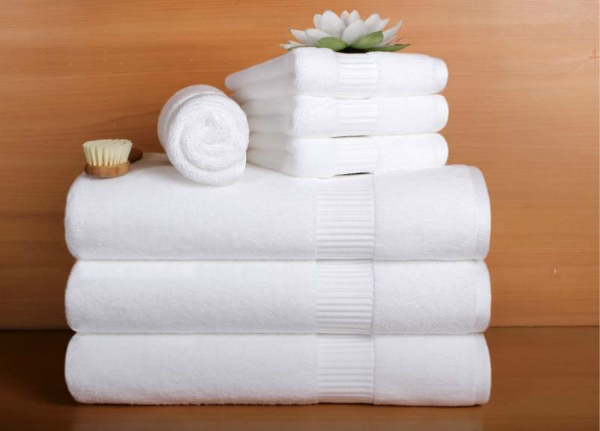 10-asciugamani.jpg