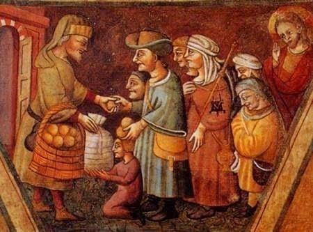 10-cibo-e-accoglienza-in-epoca-medievale-L-TaRrov.jpg