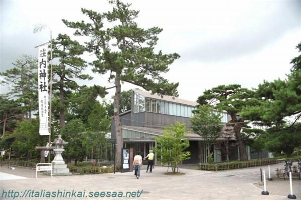 10-fujisawa10_GF.jpg