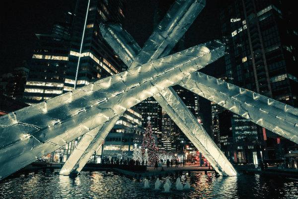 10-immagini-di-natale-vancouver.jpg