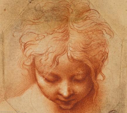 10-parmigianino.jpg