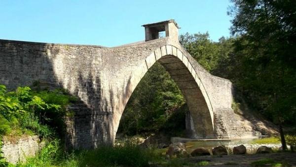 10-ponte-di-olina-pavullo-2.jpg