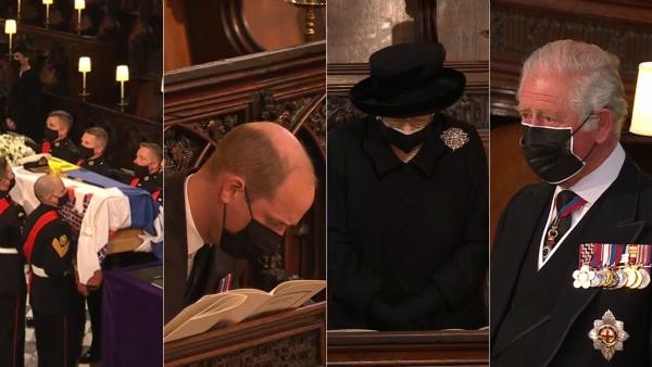 10-principe-filippo-funerale-regina-dolore.jpg