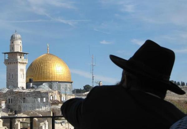 10-rabbino.jpg