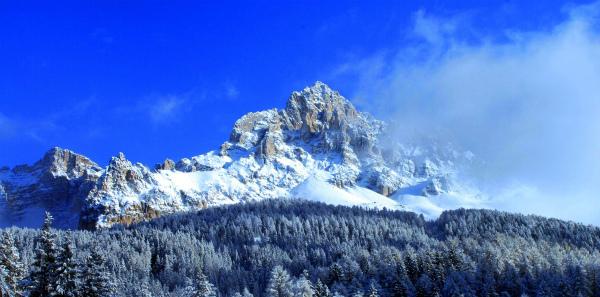 10-slatemar-winter.jpg