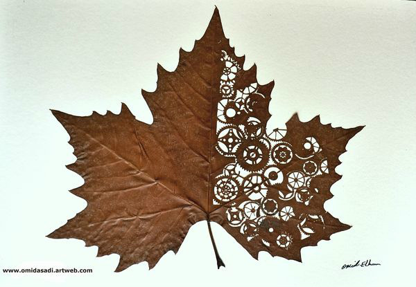 11-651441_leaf-and-gears.jpg