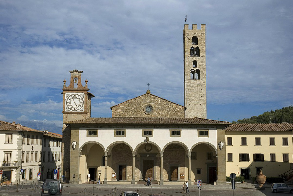 11-Basilica_di_Impruneta.jpg