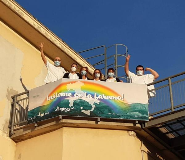 11-Ospedale-di-Sassoferrato-foto-1280x1111.jpg