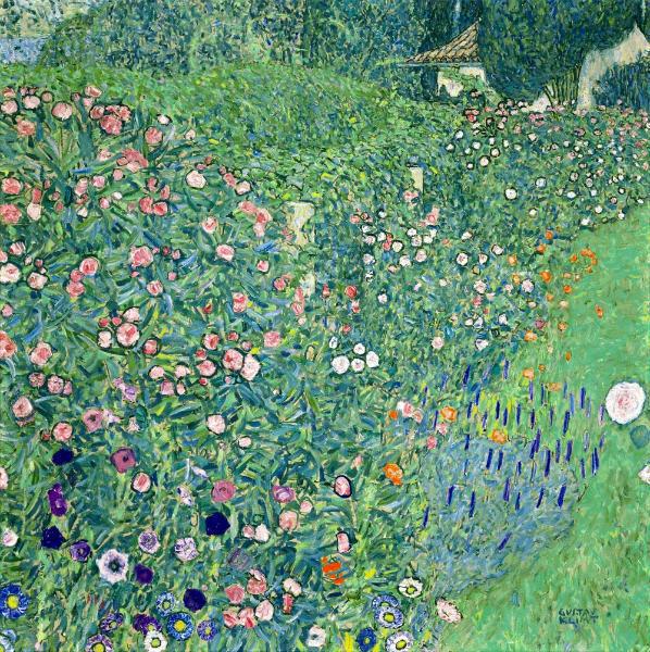 11_gustav-klimt-giardino-italiano-1913_01.jpg