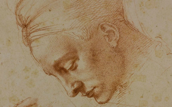 12-Michelangelo_1200x630-800x500.jpg