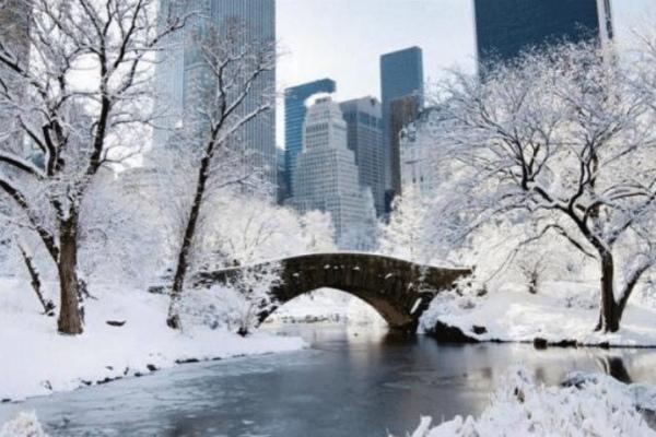 12-NEW-YORK-NEVE-765x510.jpg