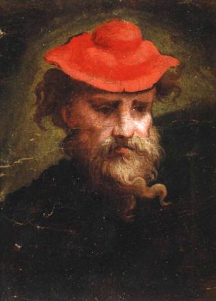 12-Parmigianino_Selfportrait_1540.jpg