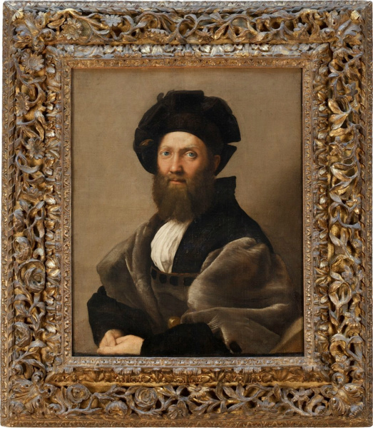 12-Raffaello-Ritratto-di-Baldassar-Castiglione-1513-ca.-Parigi-Musée-du-Louvre.jpg