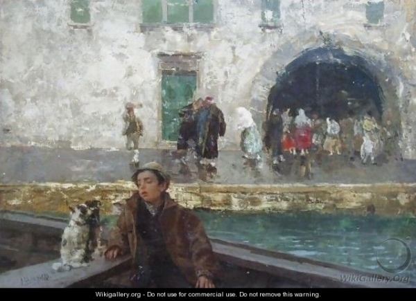 12-Venetian-Boatboy_GF.jpg