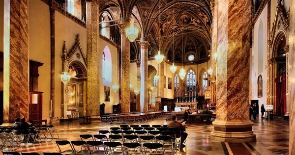 13-Cattedrale-di-San-Lorenzo-Perugia_GF.jpg